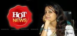 ganesh-venkatraman-wife-nisha-krishnan-details