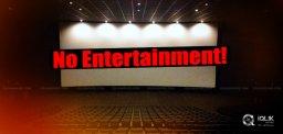 No-Movie-Theatres-Till-September