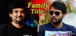 nitiin-puri-jagannadh-new-movie-title-name