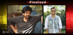 nithiin-puri-jagannadh-film-shooting-updates