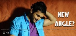 nithiin-retweets-akhil-tweets-exclusive-updates