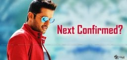 nithiin-new-movie-with-krishna-chaitanya