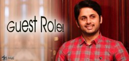 nithiin-guest-role-in-naga-chaitanya-majnu-film