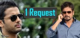 nithiin-requests-nagarjuna-regarding-akhil-film