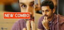 nithiin-next-movie-with-director-nandini-reddy
