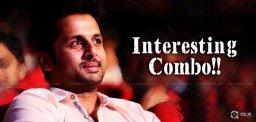 speculations-on-nitin-film-with-krishna-chaitanya