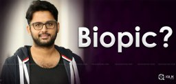 nithiin-plans-to-be-a-part-in-biopic