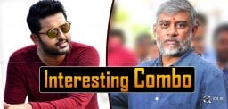 nithiin-should-do-a-movie-with-yeleti