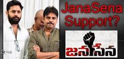 nithiin-may-support-for-jana-sena-party
