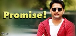 nithiin-promised-to-do-2-movies-a-year
