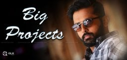 hero-nithiin-doing-four-big-projects