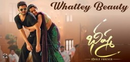 nithiin-bheeshma-songs-whattey-beauty