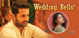 Nithin-To-Marry-Shalini-In-April