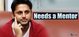 nithiin-needs-to-have-a-mentor-details-