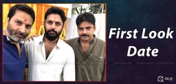 actor-nithiin-pawan-kalyan-movie-firstlook-soon