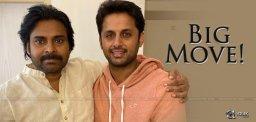 nithin-with-pawan-kalyan-very-soon
