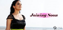 nithya-menen-to-join-allu-arjun-film-shooting