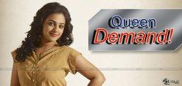 nithya-menen-demands-2-crores-for-queen-remake