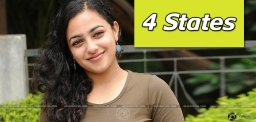 nitya-menen-new-movies-release-details
