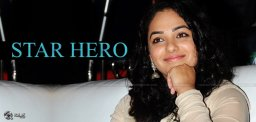nithya-menen-in-ntr-upcoming-film