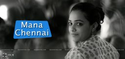 spirit-of-chennai-video-by-chiyaan-vikram