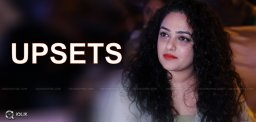 nithyamenen-look-from-awe-movie-details-