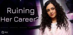 nithya-menen-ruining-her-career-details-