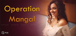 nitya-menen-in-operation-mangal