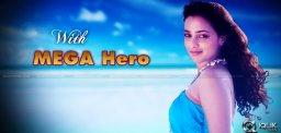 actress-nithya-menen-is-allu-sirish-next-heroine