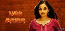 actress-nithya-menen-to-direct-a-film-in-telugu-ta
