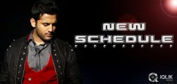 Nitin039-s-Heart-Attack-new-schedule-from-today