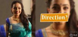 nitya-menen-to-direct-a-film-soon