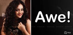 nithya-menen-poses-for-magazine-