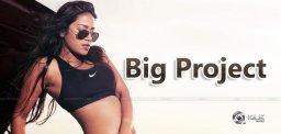 nivetha-pethuraj-next-big-project
