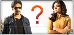 nivetha-thomas-rejected-pawankalyan-offer
