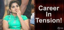 nivetha-thomas-tensions-details-