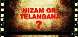 nizam-region-film-distribution-details