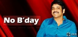 no-birthday-celebrations-for-nagarjuna-on-aug29