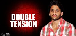 chaitu-faces-competition-from-ravi-teja-n-ntr
