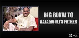 Non-Bailable-warrant-against-Rajamouli039-s-father