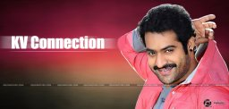 ntr-may-work-with-krishna-vamshi-after-temper