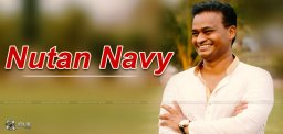 nutan-naidu-nutan-navy-in-social-media