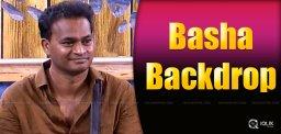 allegations-on-bigg-boss-2-nutan-naidu-