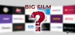 One-More-Big-Film-To-Release-On-OTT