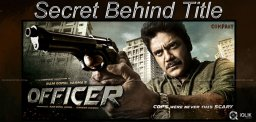 reason-behind-officer-title-rgv-details-