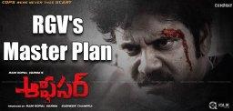 rgv-nagarjuna-officer-movie-promotions