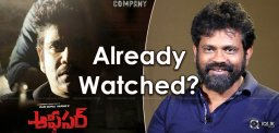 director-sukumar-likes-officer-details-
