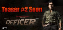 officer-teaser-ram-gopal-varma-second-teaser