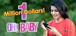 oh-baby-collections-1mn-dollars