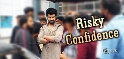 naga-shaurya-confidence-after-recovery